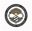 Meli Mamas Logo